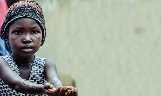 le malattie della povertà