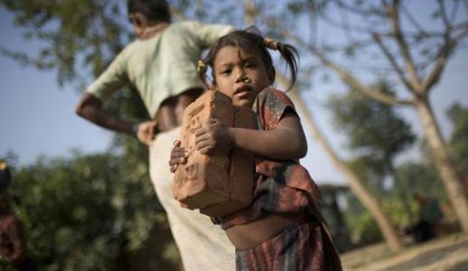 adozione a distanza Nepal