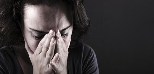 cause della violenza sulle donne