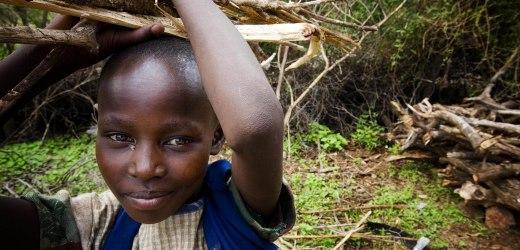 adozione a distanza Tanzania