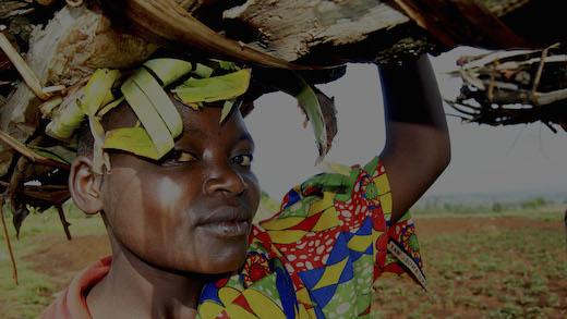 adozione a distanza Burundi