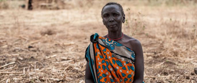 mutilazioni genitali femminili conseguenze