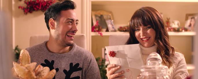 The Jackal: il nuovo video di Natale