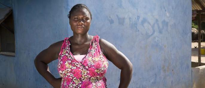 discriminazione delle donne nel mondo: Brasile