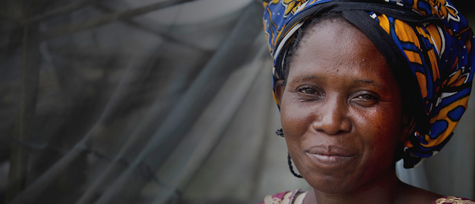discriminazione delle donne nel mondo: Kenya