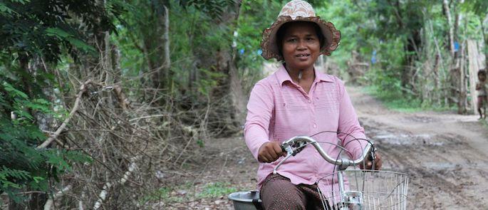 discriminazione delle donne nel mondo: Vietnam