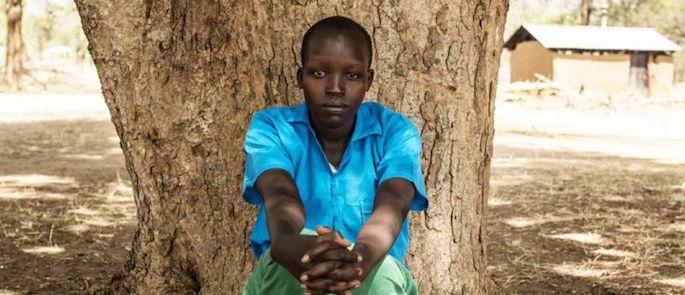 mutilazioni genitali femminili dove