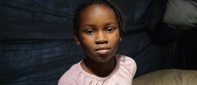FGM bambine
