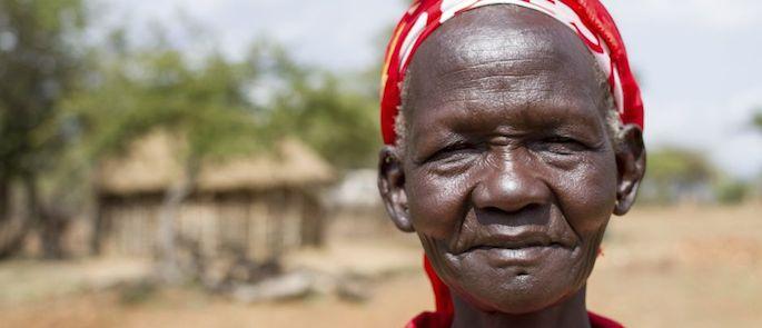 mutilazioni genitali femminili: cosa sono?