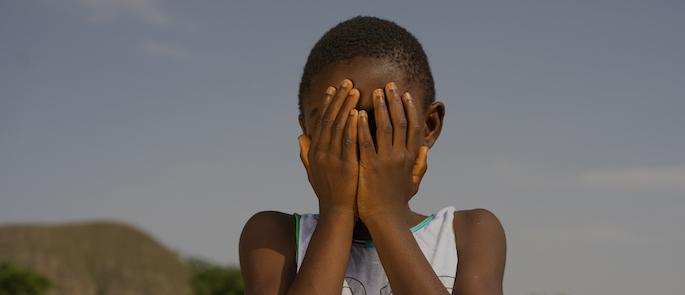 FGM cosa sapere