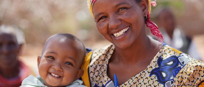 Festa della Mamma origine e significato