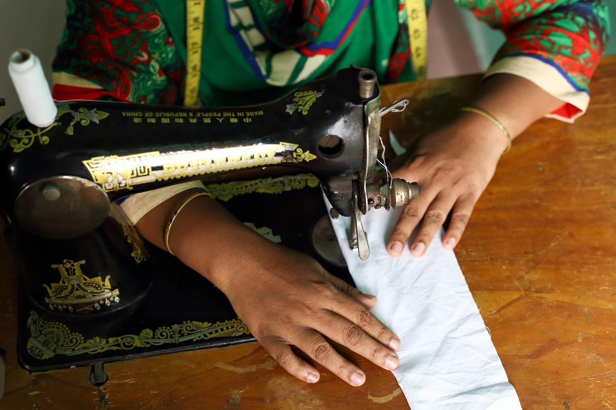 condizione donne bangladesh