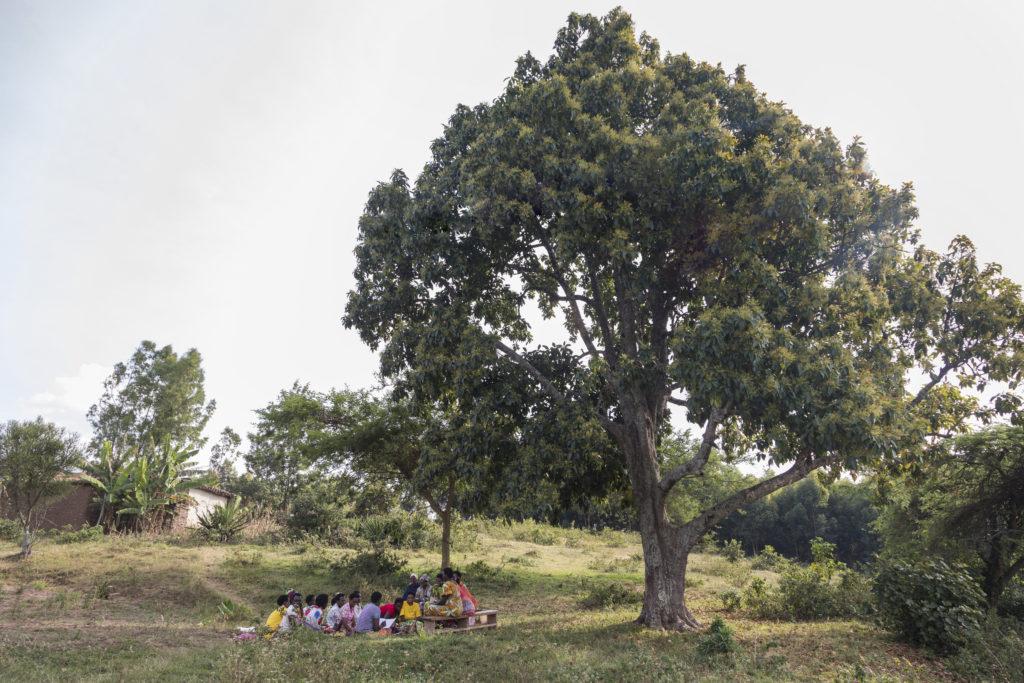 testimonianza-adozione-a-distanza-ruanda-4