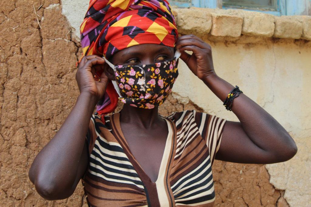 L'impatto del Coronavirus in Africa