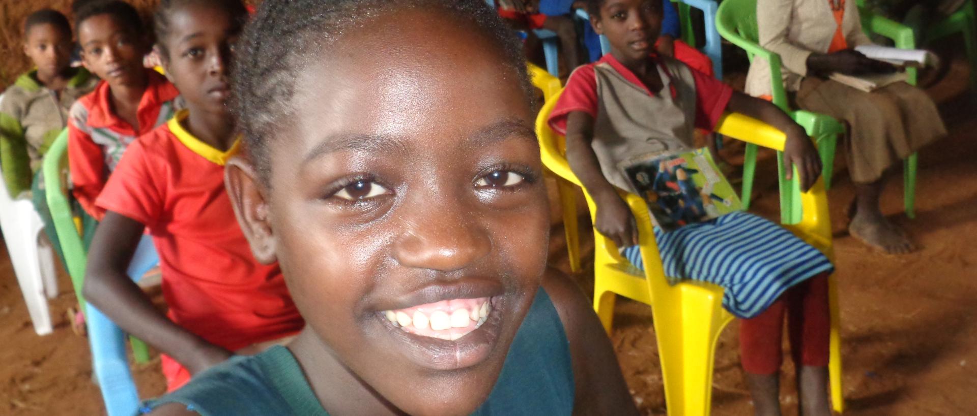 L'impatto del Coronavirus sull'istruzione nel mondo